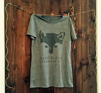 www.etsy/shop/fadedfoxfarmhouse Etsy Shop