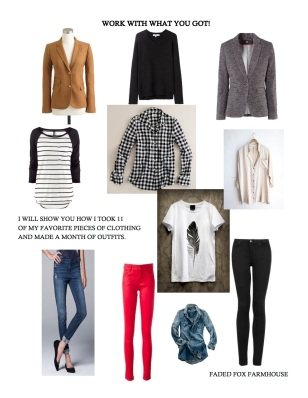 outfit planner1