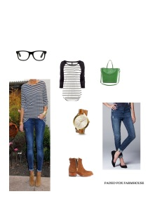 outfit planner10