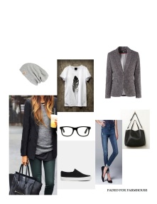 outfit planner11
