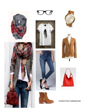 outfit planner12