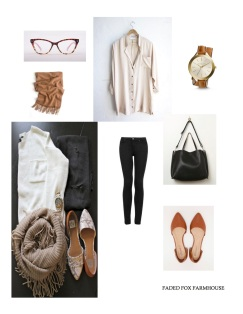 outfit planner13