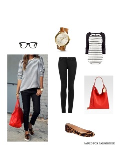 outfit planner14