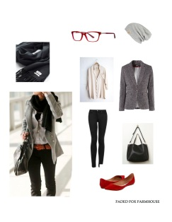 outfit planner15