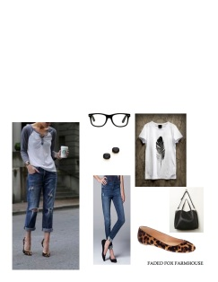 outfit planner16