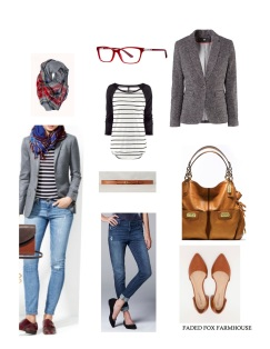outfit planner17