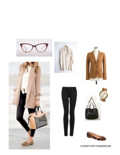 outfit planner18