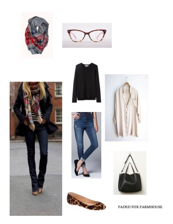 outfit planner19
