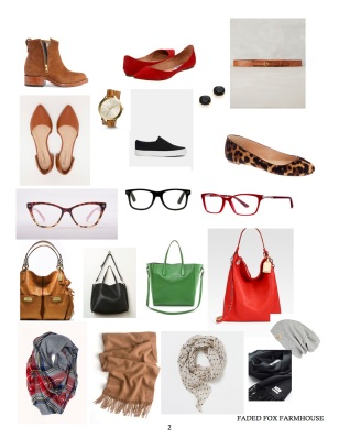 outfit planner2