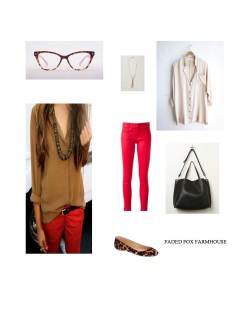 outfit planner21