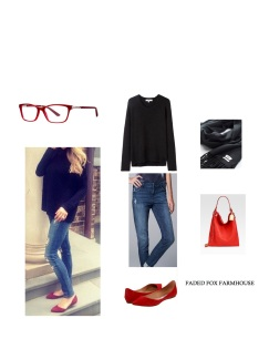 outfit planner23