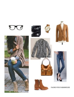 outfit planner24