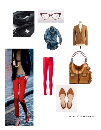 outfit planner25