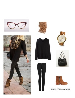 outfit planner26
