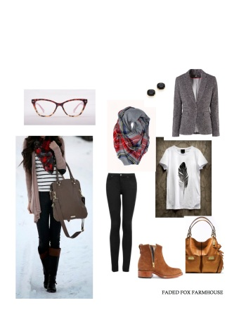 outfit planner27