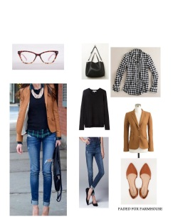 outfit planner28