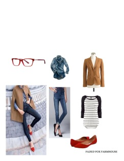 outfit planner29