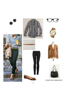 outfit planner3