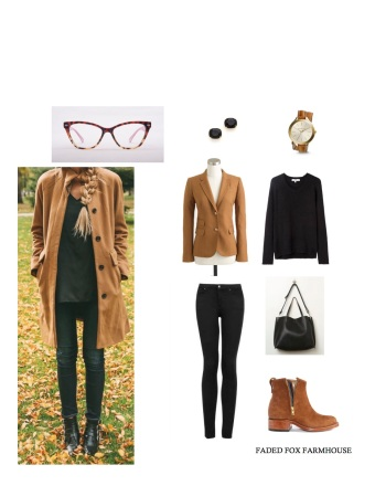 outfit planner30