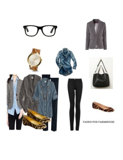 outfit planner31