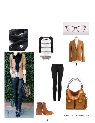 outfit planner4