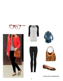 outfit planner5