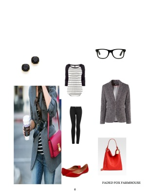 outfit planner6