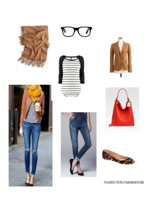 outfit planner7