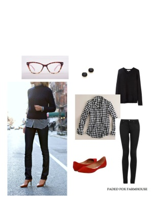 outfit planner8