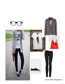 outfit planner9