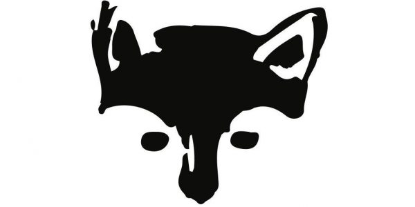 FADED FOX FARMHOUSE